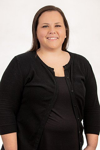 Lauren Dortone – Director of GCMS