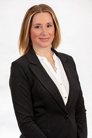 Sharon Jones - Chief Clinical Officer