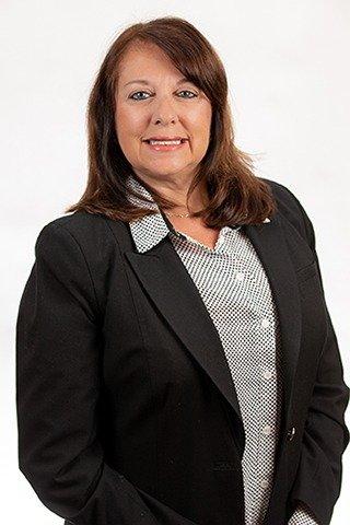 Lisa Leuzzi – Director of Facilities & Transportation