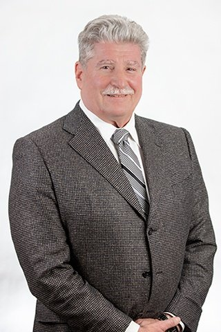 Scott Orens