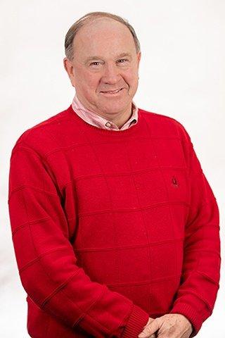 Joseph Powell - CFO