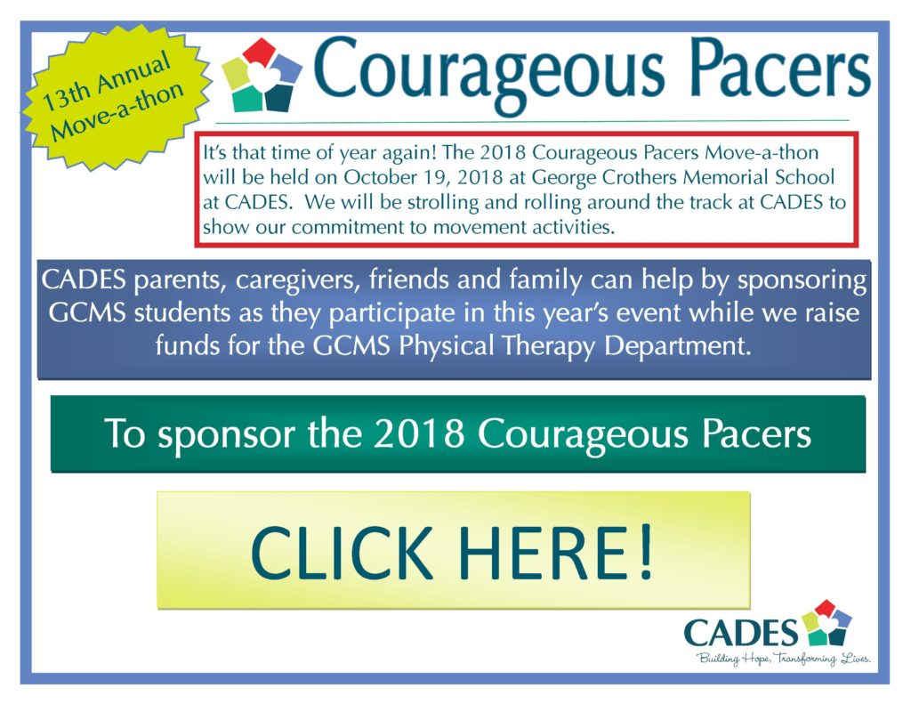 Courageous-Pacers