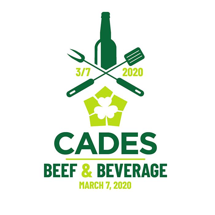 2020 Beef & Beverage event
