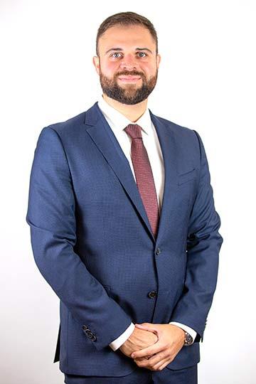 Ruvim Yadlovsky