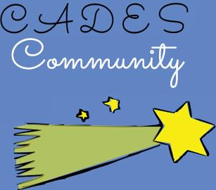 community cades